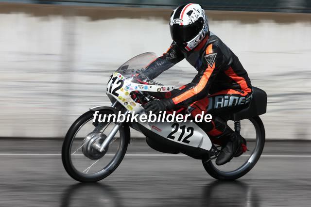 ADMV Classics Lausitzring 2015_0616