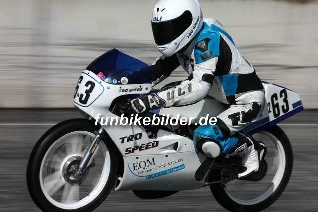 ADMV Classics Lausitzring 2015_0618