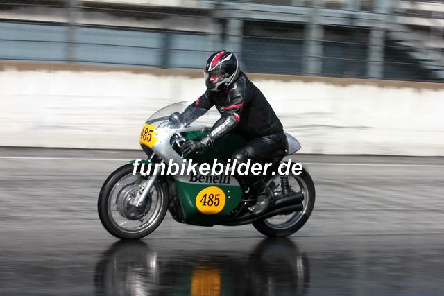 ADMV Classics Lausitzring 2015_0619