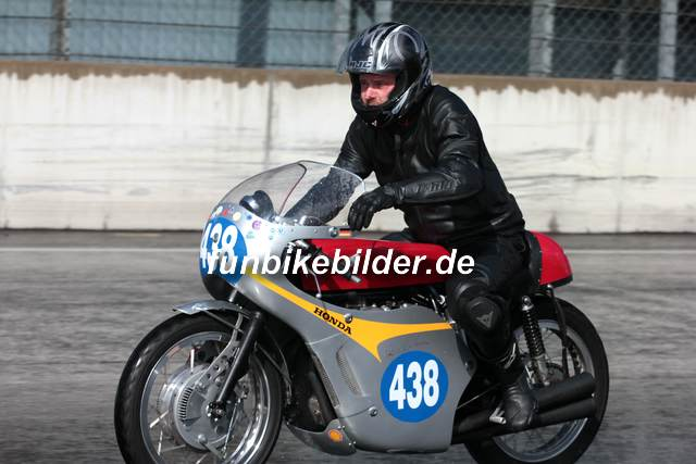 ADMV Classics Lausitzring 2015_0620