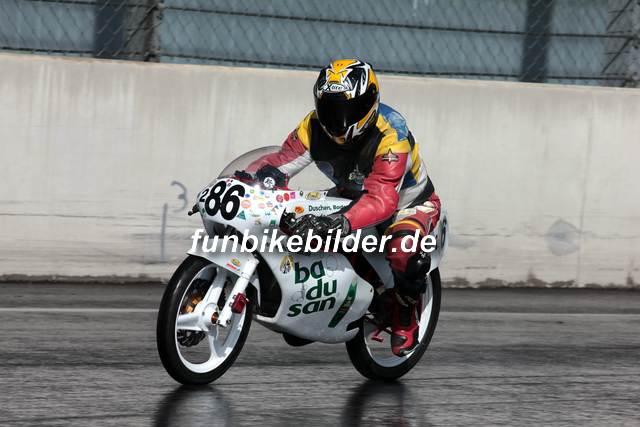 ADMV Classics Lausitzring 2015_0622