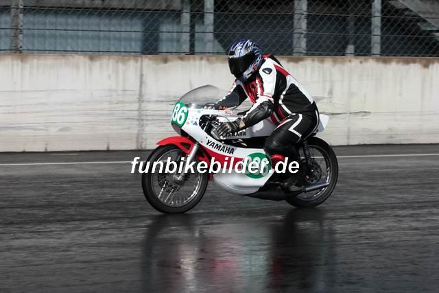 ADMV Classics Lausitzring 2015_0624