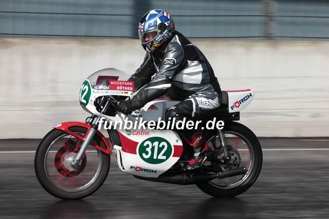 ADMV Classics Lausitzring 2015_0626