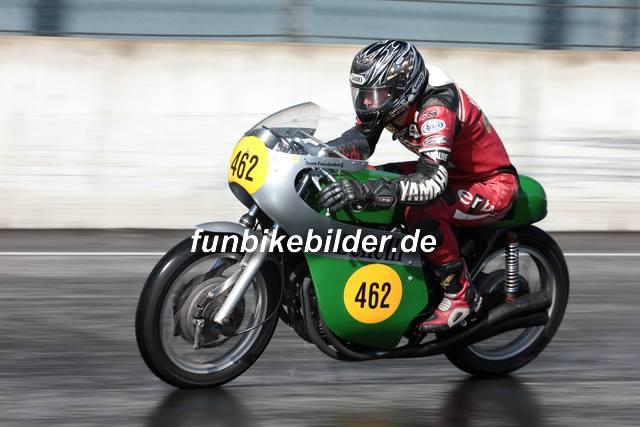 ADMV Classics Lausitzring 2015_0627