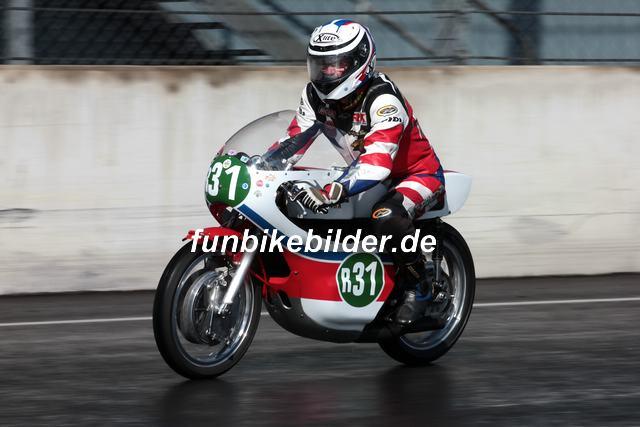 ADMV Classics Lausitzring 2015_0628
