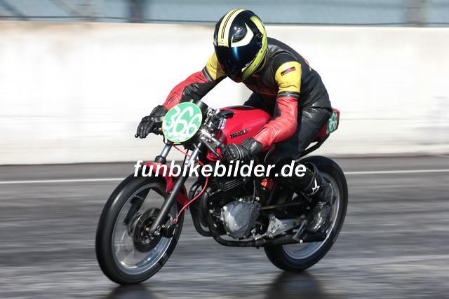 ADMV Classics Lausitzring 2015_0629