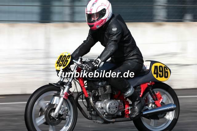 ADMV Classics Lausitzring 2015_0630
