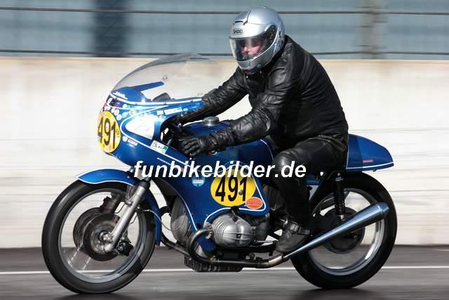 ADMV Classics Lausitzring 2015_0631