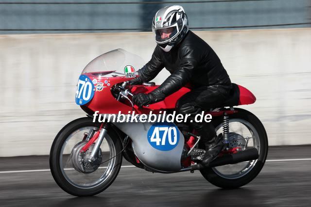 ADMV Classics Lausitzring 2015_0632
