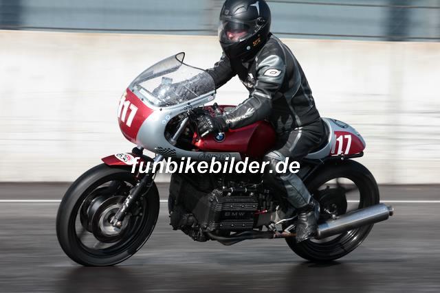 ADMV Classics Lausitzring 2015_0633