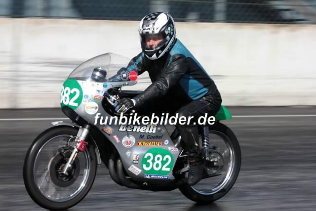 ADMV Classics Lausitzring 2015_0634