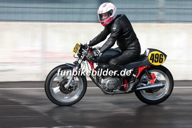 ADMV Classics Lausitzring 2015_0635