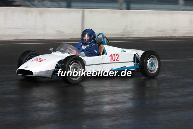 ADMV Classics Lausitzring 2015_0636