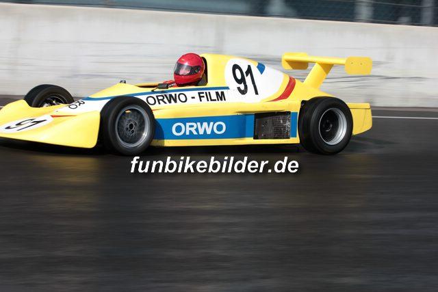 ADMV Classics Lausitzring 2015_0637