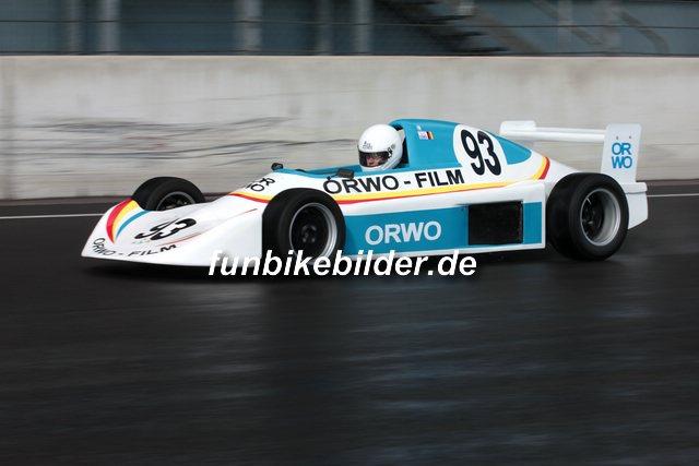 ADMV Classics Lausitzring 2015_0639