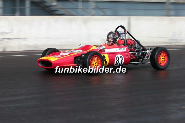 ADMV Classics Lausitzring 2015_0640