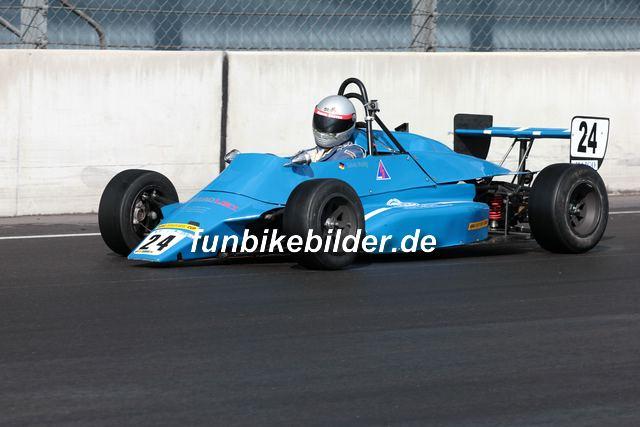 ADMV Classics Lausitzring 2015_0646