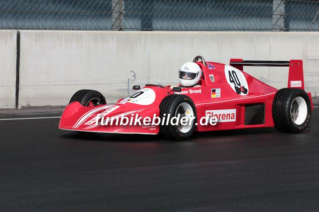 ADMV Classics Lausitzring 2015_0647