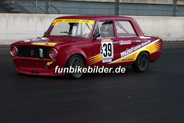 ADMV Classics Lausitzring 2015_0654