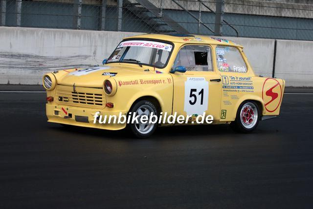 ADMV Classics Lausitzring 2015_0655