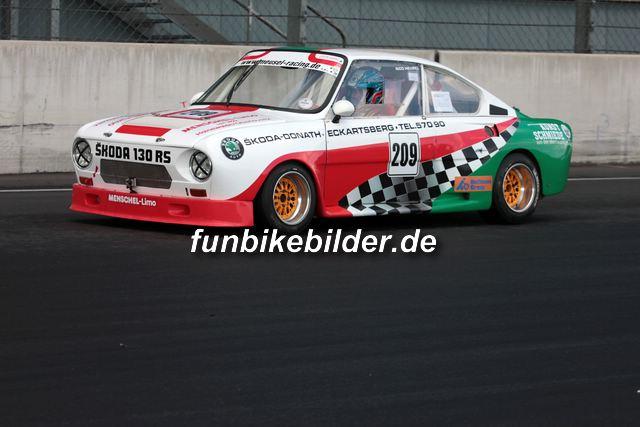 ADMV Classics Lausitzring 2015_0658