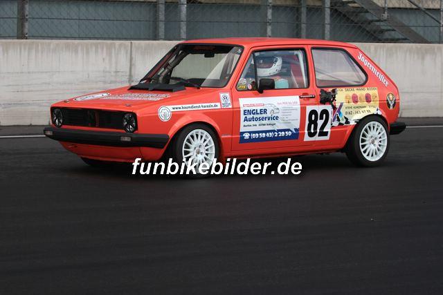 ADMV Classics Lausitzring 2015_0661