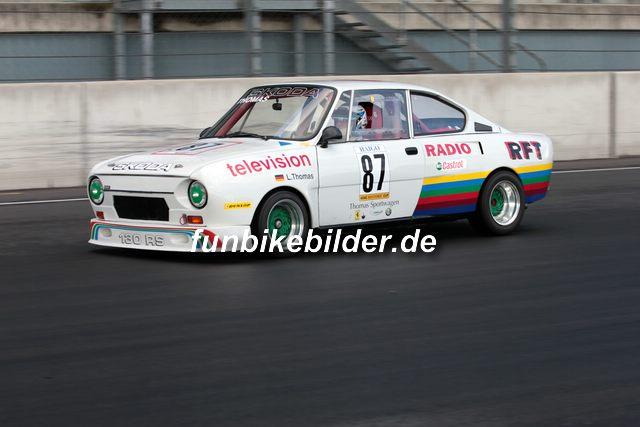 ADMV Classics Lausitzring 2015_0664