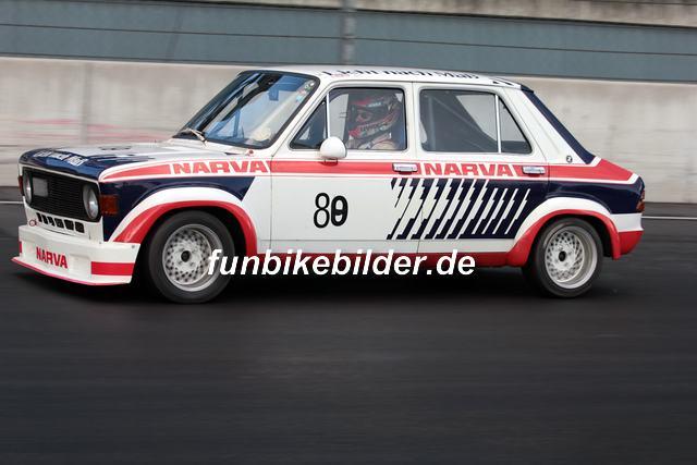 ADMV Classics Lausitzring 2015_0665