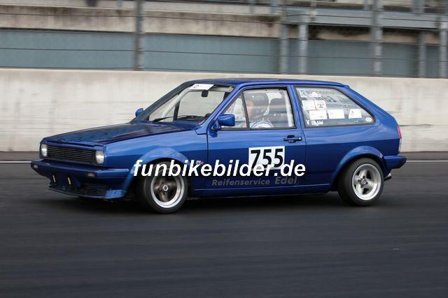 ADMV Classics Lausitzring 2015_0669