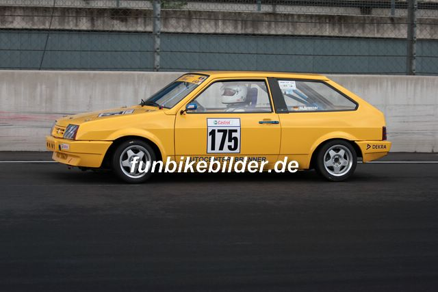 ADMV Classics Lausitzring 2015_0672