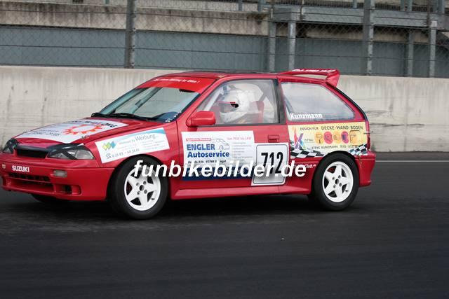 ADMV Classics Lausitzring 2015_0675