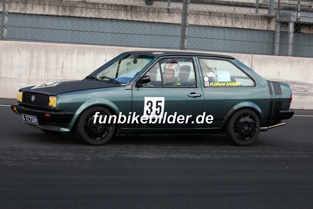 ADMV Classics Lausitzring 2015_0677