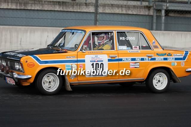ADMV Classics Lausitzring 2015_0679