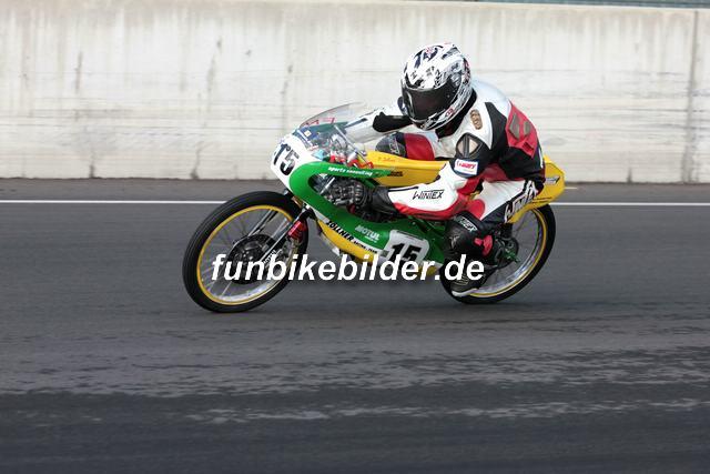 ADMV Classics Lausitzring 2015_0681