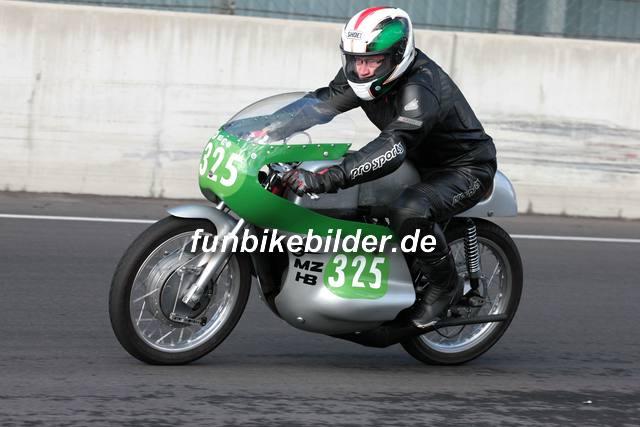 ADMV Classics Lausitzring 2015_0684