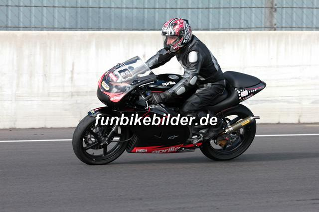 ADMV Classics Lausitzring 2015_0686