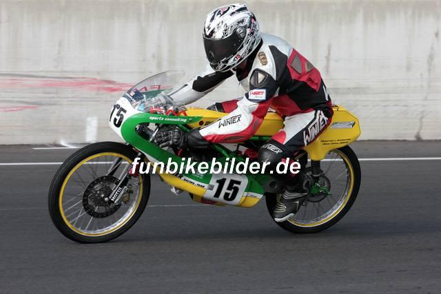 ADMV Classics Lausitzring 2015_0687