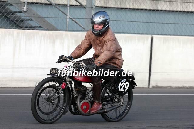 ADMV Classics Lausitzring 2015_0690