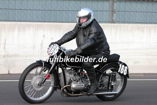 ADMV Classics Lausitzring 2015_0692