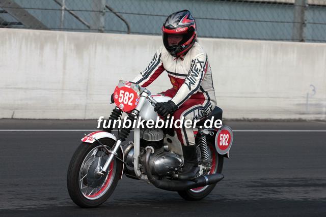 ADMV Classics Lausitzring 2015_0693