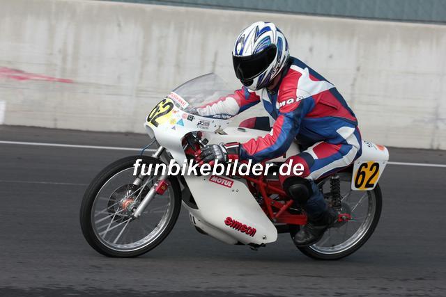 ADMV Classics Lausitzring 2015_0694