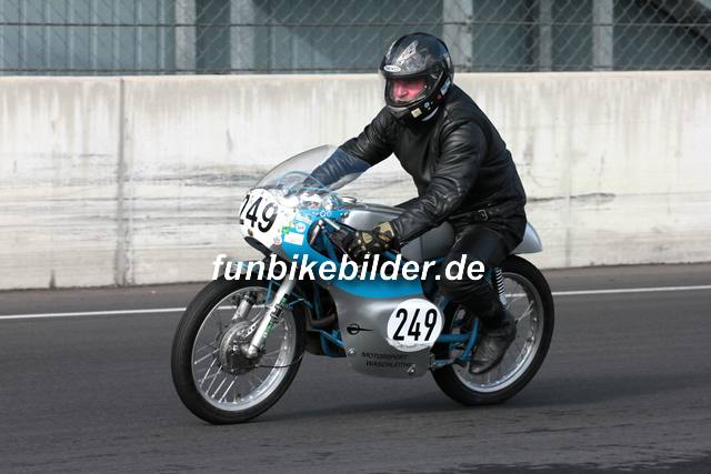 ADMV Classics Lausitzring 2015_0695
