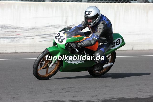 ADMV Classics Lausitzring 2015_0696
