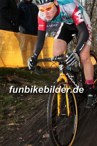 Deutsche Radcross Meisterschaften Borna 2015_0006