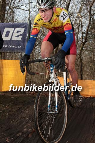 Deutsche Radcross Meisterschaften Borna 2015_0011