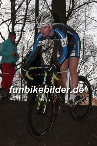 Deutsche Radcross Meisterschaften Borna 2015_0012