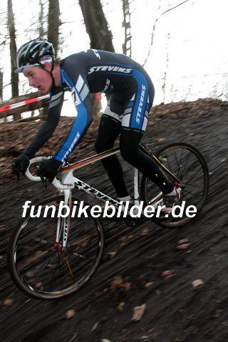 Deutsche Radcross Meisterschaften Borna 2015_0016