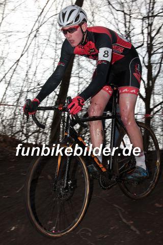 Deutsche Radcross Meisterschaften Borna 2015_0018