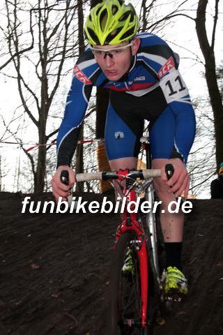 Deutsche Radcross Meisterschaften Borna 2015_0020