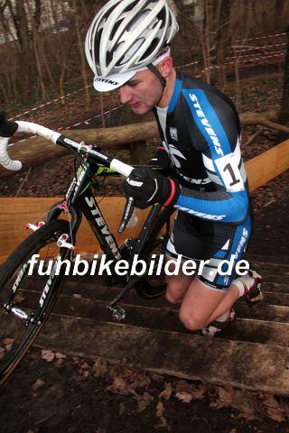 Deutsche Radcross Meisterschaften Borna 2015_0021